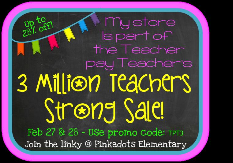 http://www.teacherspayteachers.com/Store/Pinkadots-Elementary