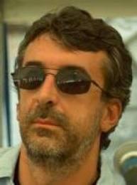 SONDAGGIO MANNHEIMER PER IL CORRIERE ... - …