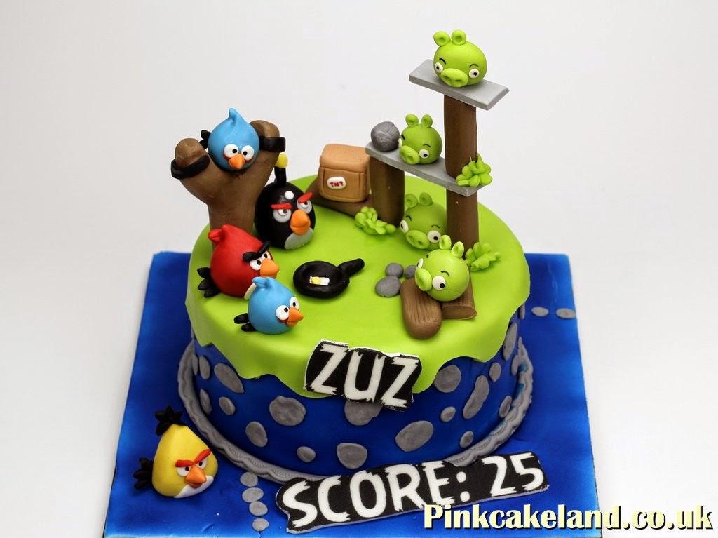 Best Birthday Cakes In Chelsea Kids Birthday Party Cakes Chelsea