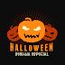 Semana Especial   Halloween