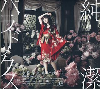 imagen-blog-optizada-seo
