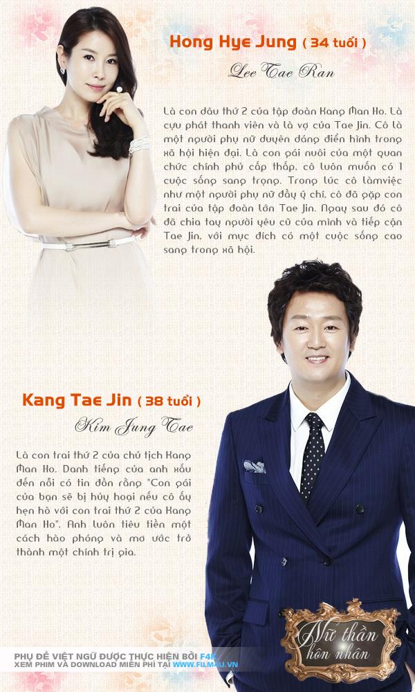 PhimHP.com-Hinh-anh-phim-Nu-than-hon-nhan-Goddess-of-Marriage-2013_04.png