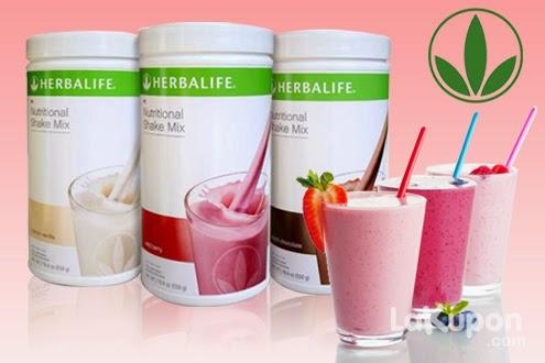 7 Cara Diet dengan Herbalife yang Terbukti Efektif!