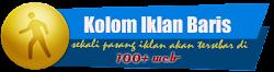 KOLOM IKLAN