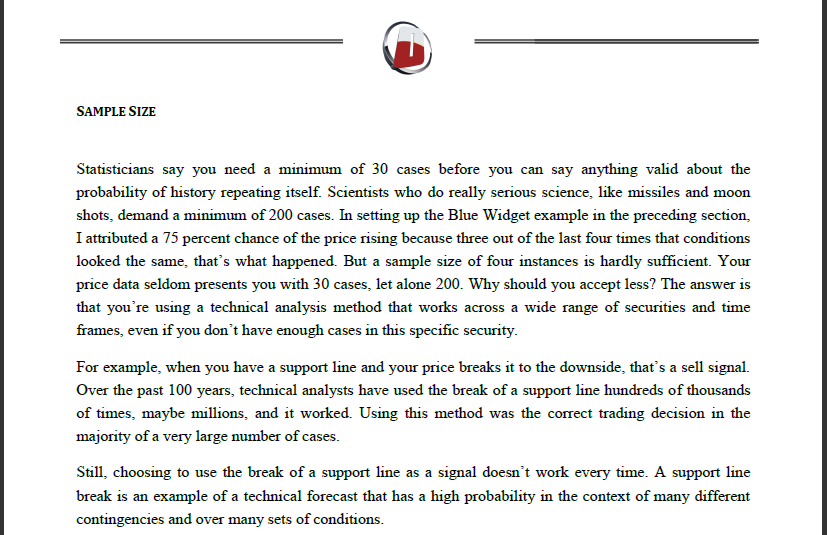 Havaintoja digimaailmasta  OneCoin-koulutusmateriaali kopioitu kirjoista 1ac230b6db