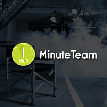Minute Team