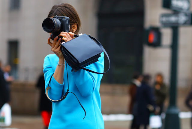 camera-fashion-blogger-trends-camara-fotos-2013-2014-moda-coolhunting
