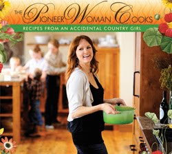 Ree Drummond to start new Food Network TV show