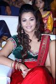 Naziya hussain latest glamorous photos-thumbnail-1
