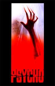 descargar Psycho – DVDRIP LATINO