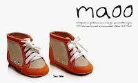 Boots - Sean Blake | Sepatu Bayi Perempuan, Sepatu Bayi Murah, Jual Sepatu Bayi, Sepatu Bayi Lucu