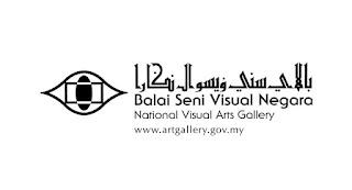 Jawatan Kosong Terkini 2015 di Lembaga Pembangunan Seni Visual Negara http://mehkerja.blogspot.my/
