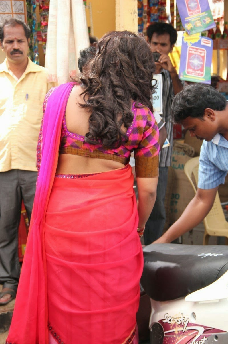 Saree Hot Saree  Saree Hot Poses