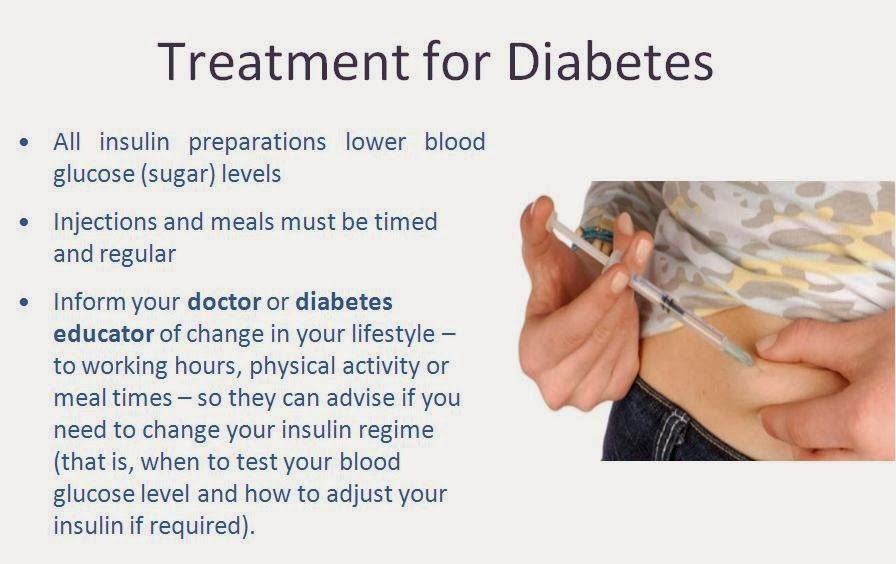 Treating diabetes with diet and exercise log