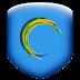 تحميل برنامج هوت سبوت شيلد لانش download hotspot shield launch 2014