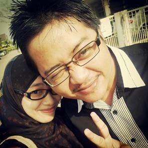 Kedah!