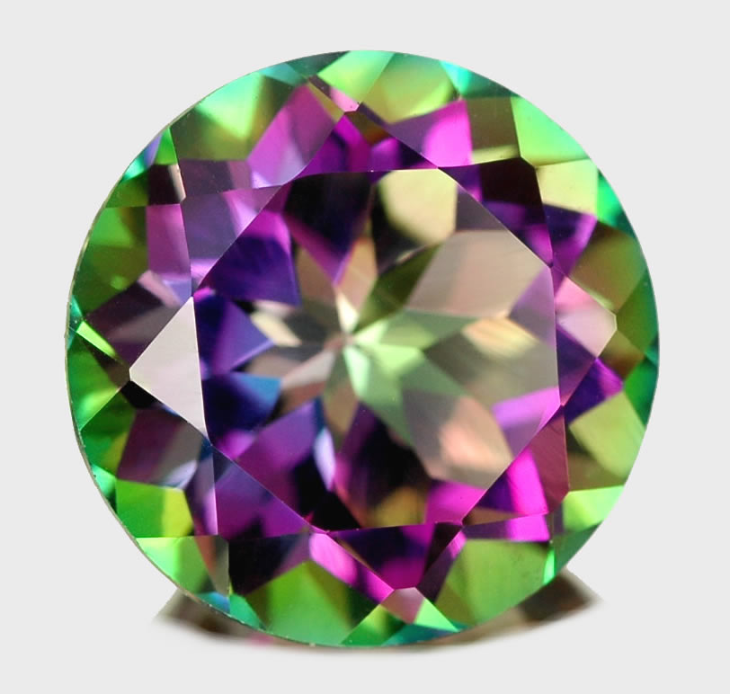 imperial at precioustopazwebpage gemstone com thebrazilianconnection topaz pr and gemstones precious