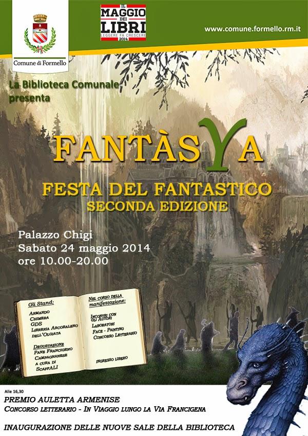 http://fantasyalibriapalazzo.blogspot.it/2014/05/programma-24-maggio-2014.html