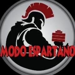 Modo Espartano