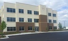 Our new building 661 LaSalle