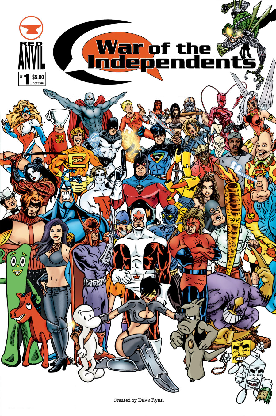 independent comic books A web comic section may be added in the future but for now this wiki will focus on print comic books and graphic novels (but does include print editions of web comics) the comic book does not have to be about a super hero as this wiki covers all independent canadian comic books and graphic novels.