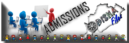 OPEN ADMISSIONS