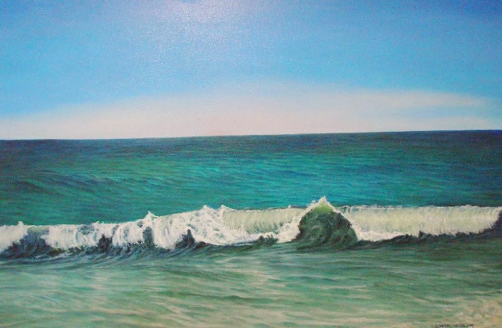 paisajes-marinos-con-olas
