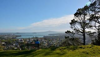 Remuera Auckland