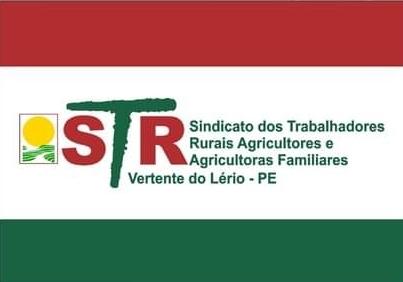 STR - VERTENTE DO LÉRIO