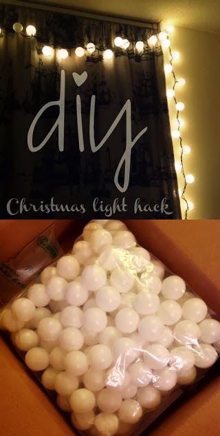 http://maythisjourney.blogspot.com/2013/11/christmas-light-upgrade.html?showComment=1386744883620#c3820229377376449504