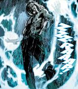 . olan son savaşında yüzüklere manyetik titreşimlerle saldırmış ve .