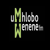 Umhlobo Wenene FM Port Elizabeth