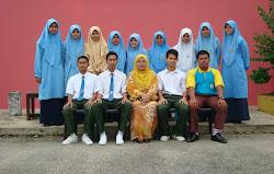 picture time sekolah