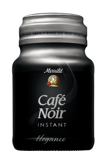 karat instant kaffe tilbud