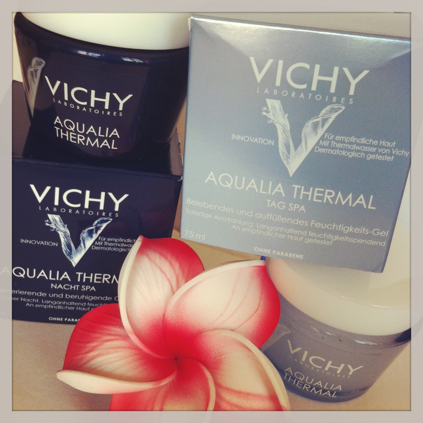 enterwonderland vichy aqualia thermal tag nacht spa. Black Bedroom Furniture Sets. Home Design Ideas