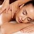 Cómo masaje de pies puede ayudar a fluir la sangre de nuestro cuerpo internamente?