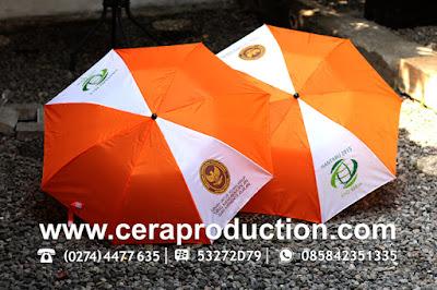 Jual Payung Promosi Murah