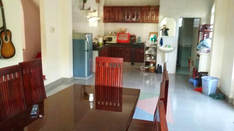 Biệt thự cho thuê dịp lễ 30/4, 01/05 tại TP Đà Lạt – Cho thuê biệt thự