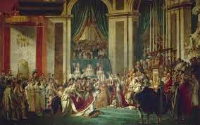 http://upload.wikimedia.org/wikipedia/commons/3/3b/Jacques_Louis_David_-_Le_couronnement_de_l%27Empereur_et_de_l%27Imp%C3%A9ratrice%2C_2_d%C3%A9cembre_1804_-_Google_Art_Project.jpg