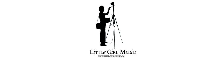 LittleGirlMedia