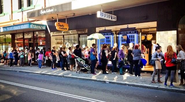 Furniture Shops In Brisbane Cbd