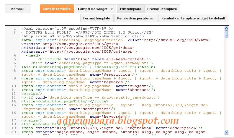 http://adjieumbara.blogspot.com/2013/06/mengenal-bagian-bagian-template-blogger.html