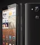 Harga Huawei Honor X3
