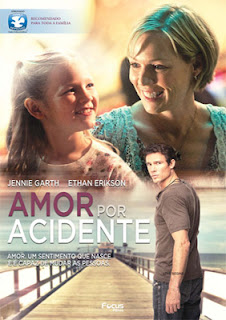 Download   Amor Por Acidente DVDRip   Dublado
