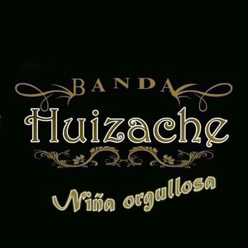 Banda Huizache en Cañada de Cisneros