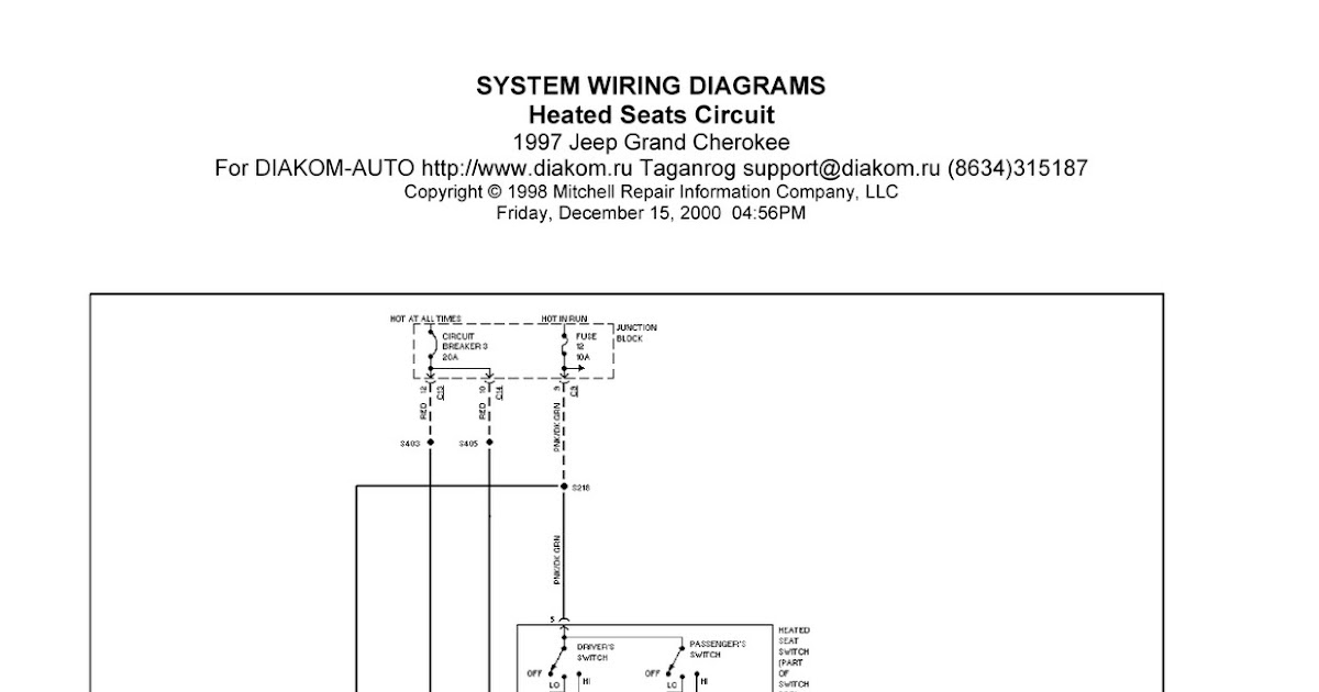 peugeot 206 wiring diagram cooling fan get free image about wiring diagram