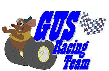 Gus Racing Team