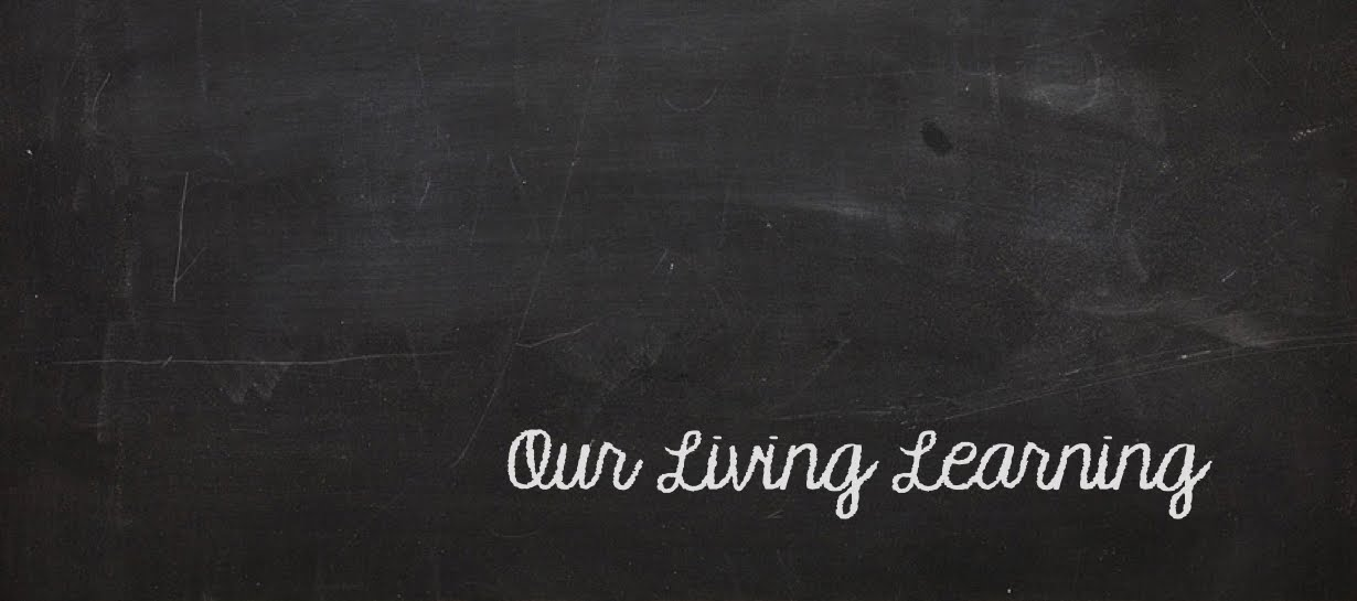 our living learning