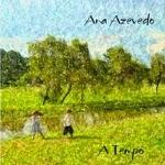 Ana Azevedo Trio