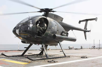 russian military helicopters for sale with Paf Attack Helicopter Looks More Like on 1024155881 besides Dubai Airshow 2013 furthermore MiG 23 Flogger as well Topstories4439 HAL to make Russian Ka 226T helicopters likewise Stock Photo An Ate Mi 24 Superhind Attack Helicopter 20627086.